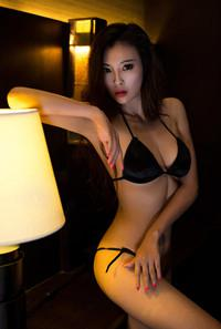 Exclusive High Class dating Escorts,Exclusive escort dating hk,High Class dating services hk