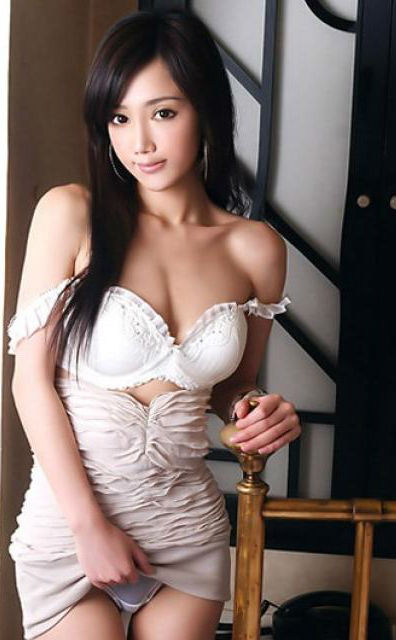 stunning models hk,models dating in hk,call agency dating hk