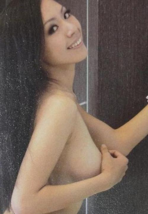 sexy erotic massage dating hk,stunning dating hk,massage escort hk